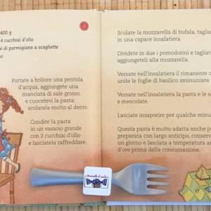 Mini-chef-libro bimbi