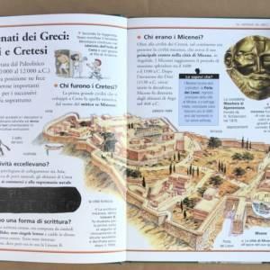 Greci-viaggiare-nel-tempo-libro bambino