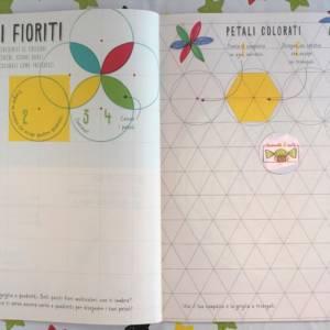 Questa non è matematica libro bambino