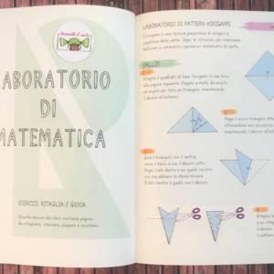 Tu sei un genio della matematica libro bambini