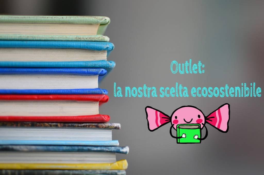 Libreria per bambini ecologica outlet