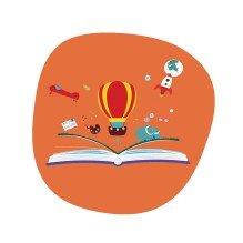 libri per bambini pop up
