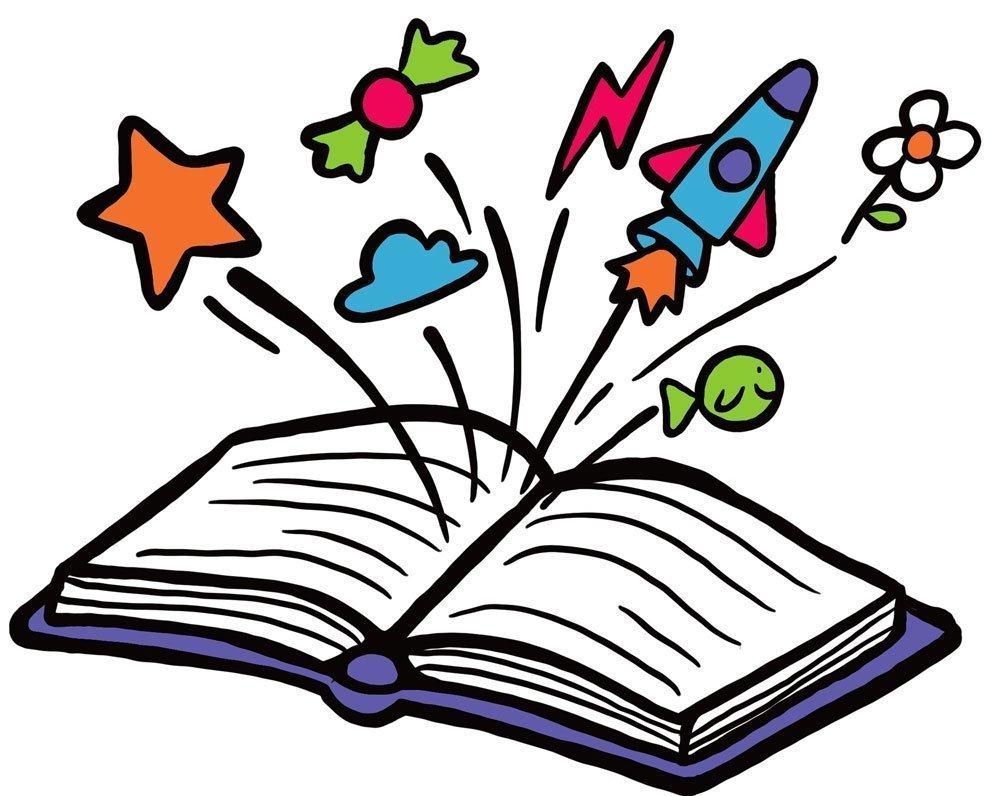 Chi siamo libri per bambini da 2 a 12 anni
