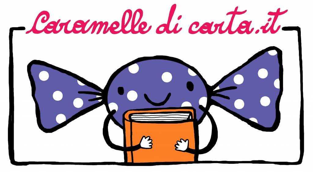 Caramelle-di-carta-libreria-online-bambini