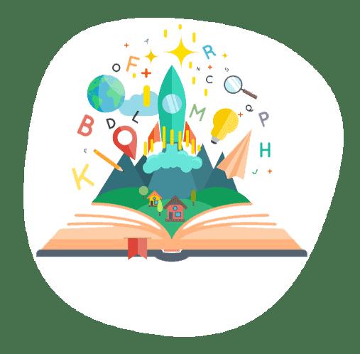 Altre letture per bambini