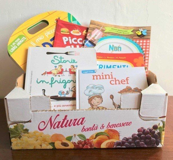 come-far-mangiare-la-verdura-ai-bambini-in-10-libri