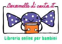 Libri per bambini - Caramelle di Carta.it
