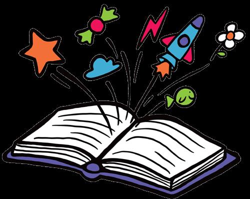 Faq libri per bambini libreria per bambini