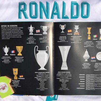 Football. Guida infografica al calcio. Ediz. a colori - John Andrews