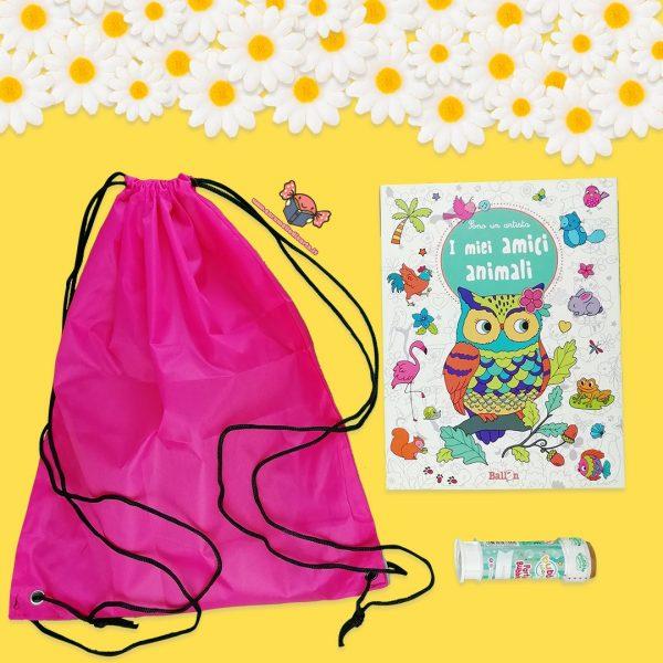 Kit primavera libri per bambini primavera libri bimbi
